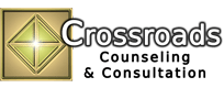 Crossroads Counseling and Consultation